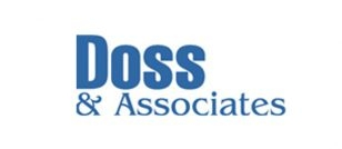 Doss & Associates, Inc. | St. Cloud