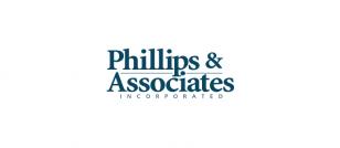 Phillips & Associates, Inc.   Jackson