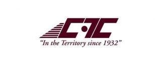 Central Adjustment Company, Inc. | McComb