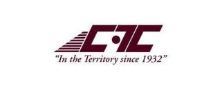 Central Adjustment Company, Inc. | Vicksburg