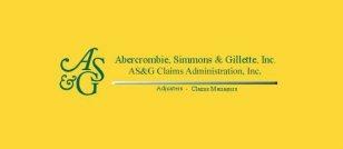 Abercrombie, Simmons & Gillette, Inc. | Jackson