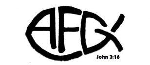 AFG Claims Service, LLC | Tupelo