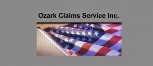 Ozark Claim Service, Inc. | Joplin