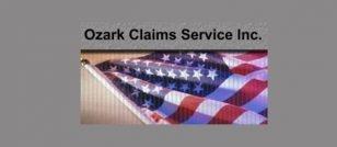 Ozark Claim Service, Inc.   Kansas City, MO