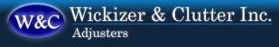 Wickizer & Clutter, Inc.   Moberly