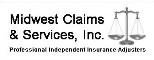 Midwest Claims and Services Inc. | St. Joseph
