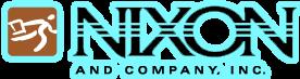 Nixon And Company, Inc. | Jefferson City
