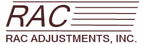 RAC Adjustments, Inc. | St. Louis