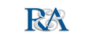 Raphael & Associates | Rutherford