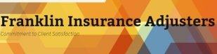 Franklin Insurance Adjusters, Inc. | Vineland