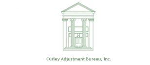 Curley Adjustment Bureau, Inc. | North Jersey/NY Metro