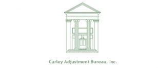 Curley Adjustment Bureau, Inc.   Trenton