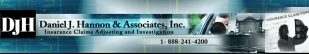 Daniel J. Hannon and Associates, Inc.