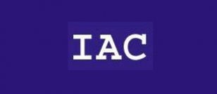 Independent Adjustment Company, Inc. | Little Falls