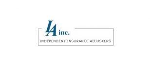 LaMarche Associates, Inc. | Parsippany