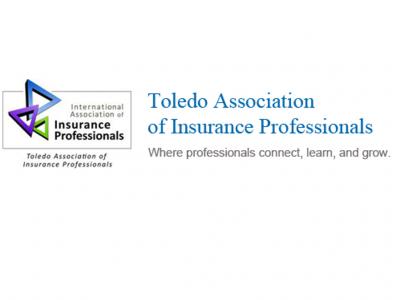 Toledo Association of Insurance Professionals