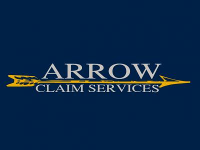 Arrow Claim Services, LLC