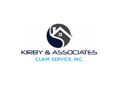 Kirby & Associates Claim Service, Inc.