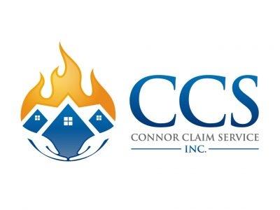 Connor Claim Service, Inc.