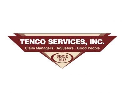 Tenco Services, Inc. | Louisville