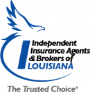 Independent Insurance Agents & Brokers of Louisiana