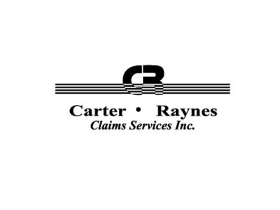 Carter•Raynes Claims Services, Inc.