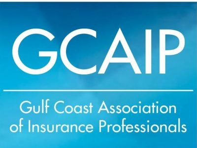 Gulf Coast Association of Insurance Professionals