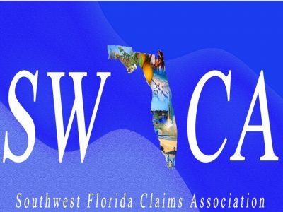 Southwest Florida Claims Association