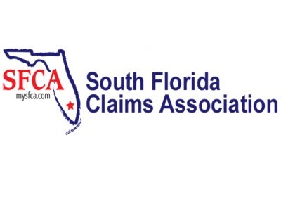 South Florida Claims Association