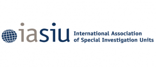 International Association of Special Investigation Units