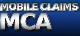 Mobile Claims Association
