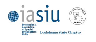International Association of Special Investigation Units - Louisiana State Chapter