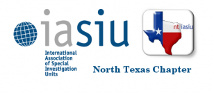 International Association of Special Investigation Units - North Texas Chapter