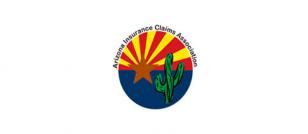 Arizona Insurance Claims Association