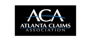 Atlanta Claims Association