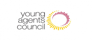 FAIA's Young Agents Council