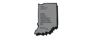 Fort Wayne Insurance Adjusters Association