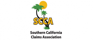 Southern California Claims Association