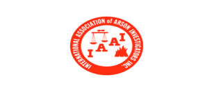 New Hampshire Chapter of the International Association of Arson Investigators