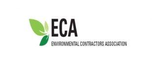 Environmental Contractors Association of New York City