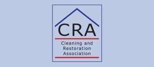 The Cleaning and Restoration Association (CRA)