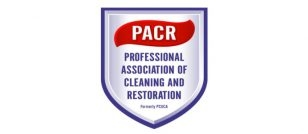 Professional Association of Cleaning & Restoration