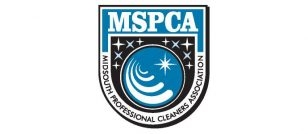 Mid-South Professional Cleaners Association (MSPCA)