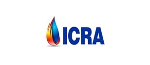 INTERNATIONAL CLEANING AND RESTORATION ASSOCIATION (ICRA)
