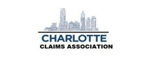 Charlotte Claims Association