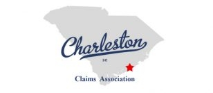 CHARLESTON AREA CLAIMS ASSOCIATION