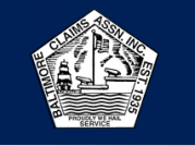 Baltimore Claims Association