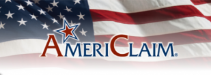 AmeriClaim of Ohio