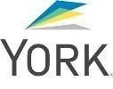 York Risk Services Group, Inc. | Ohio