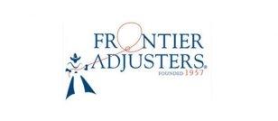 Frontier Adjusters Corporate